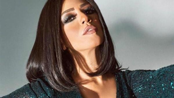 شاهيناز معلنة طلاقها: الحمدلله الذي تتم بنعمته الصالحات
