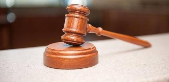 """""""الوطن"""" تنشر حكم تأييد منع 27 متهما من التصرف في أموالهم بـ""""فساد القمح"""""""