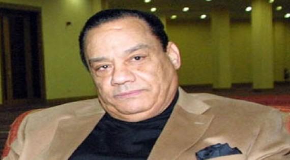 حلمي بكر: «نفسي أحفظ أغنية لتامر حسني».. وهذه أفضل مغنية في مصر