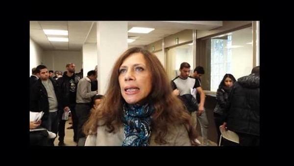 "قنصل مصر بباريس تشارك في حفل ""اكسبو 2025"""