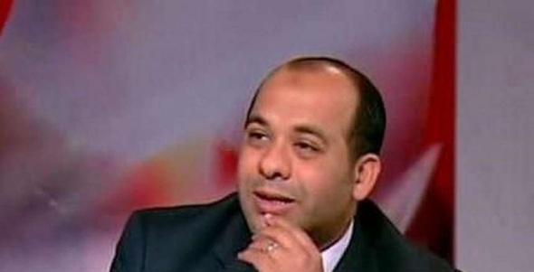 تعرف علي السبب الحقيقي لرحيل وليد صلاح الدين عن الاتحاد السكندري
