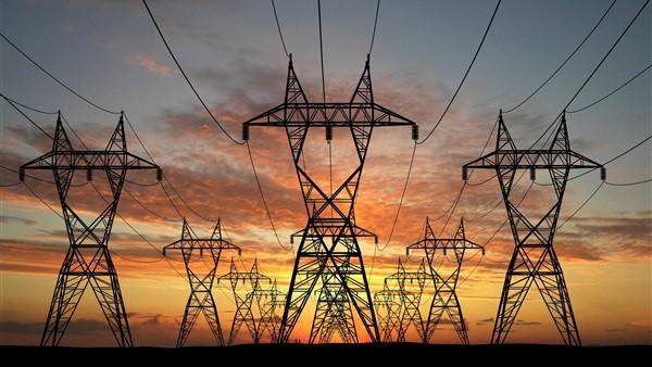 الكهرباء: الحمل المتوقع اليوم للشبكة 24 ألفا و300 ميجاوات