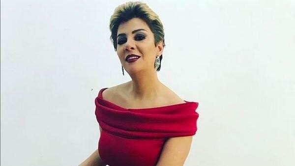 في عيد ميلادها الـ 48.. مفيدة شيحة إعلامية جريئة أعلنت خيانتها على الهواء