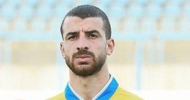 """الأهلى يستعد لضم محمود متولى من الإسماعيلي على طريقة """"الشحات"""""""