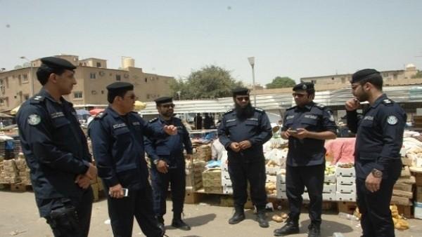 فعل فاضح خلف مركز الشرطة.. القبض على مصري بـ الكويت في قضية مواقعة بالرضا