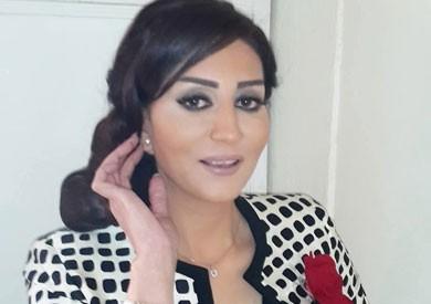 وفاء عامر تنسحب من استفتاءات المهرجانات: جمهور الشارع أهم