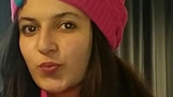 مفاجآت جديدة في قضية مقتل المصرية مريم.. ضحية العنصرية في بريطانيا