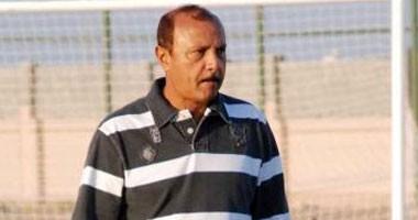 محسن صالح عن إعلان الاعتذار: لاعبين ممثلين وقبضوا الثمن