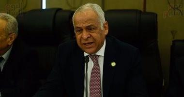 النائب فرج عامر يشيد بتفقد شريف إسماعيل لاستعدادات الإسكندرية لمواجهة السيول