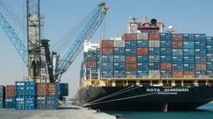 «التصديرى للصناعات الهندسية» يستهدف صادرات بـ 3.6 مليار دولار خلال العامين القادمين
