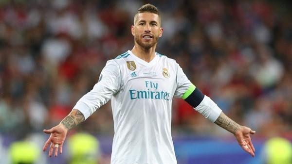 صدمة قوية لجماهير ريال مدريد قبل كلاسيكو الأرض