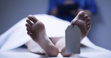 النيابة تطلب التحريات حول وفاة نجل رجل أعمال أثناء مشاهدته مباراة كرة قدم