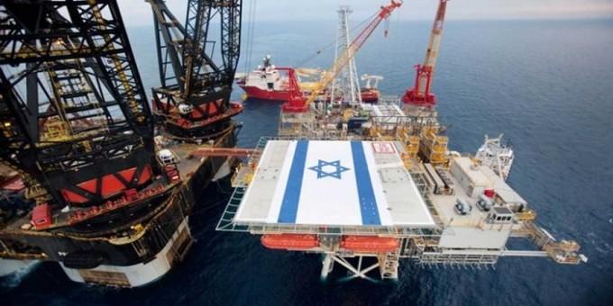 «الرئاسة»: صفقة الغاز الإسرائيلي «خطوة حميدة» وتفيد خزينة الدولة بمبالغ كبيرة
