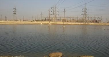 وزارة الكهرباء: نواجه بكل قوة الأعطال الناتجة عن ارتفاع درجات الحرارة