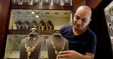 الذهب يواصل الارتفاع .. وعيار 21 يسجل 649 جنيها للجرام