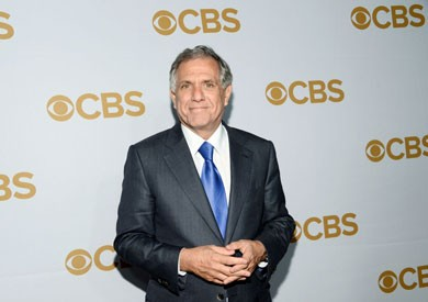 استقالة رئيس شبكة «سي بي إس» بعد اتهامات جديدة بسوء السلوك الجنسي