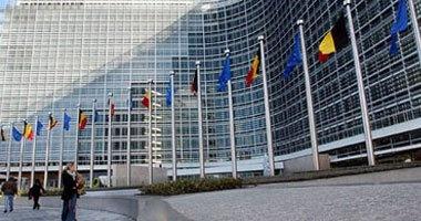 البنك الأوروبى: الأداء الاقتصادى لمصر هو الأقوى فى جنوب وشرق المتوسط