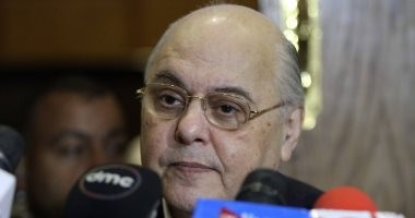 موسى مصطفى موسى: لا أطماع وراء ترشحى للرئاسة.. وأنتظر مشاركة 30 مليونا