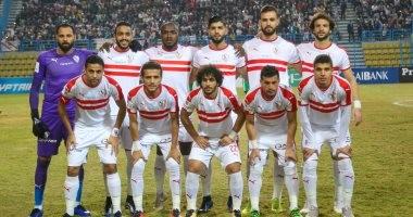 جدول ترتيب الدورى المصرى بعد مباراة اليوم الاربعاء 26/ 12/ 2018
