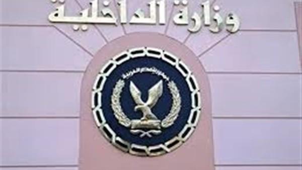 استشهاد ضابطين وفردي شرطة و3 مواطنين إثر تفجير انتحاري نفسه بالشيخ زويد