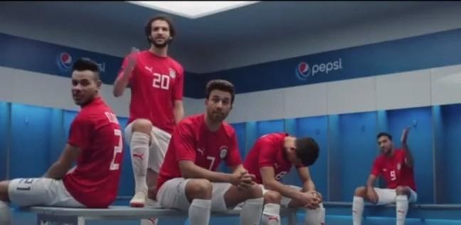 فيديو.. إعلان المنتخب الجديد يثير غضب الشاشة والجماهير: اعتذار غير مقبول