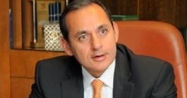 """البنك الأهلي المصري يصدر أول بطاقة دفع وطنية """"بطاقة ميزة"""""""