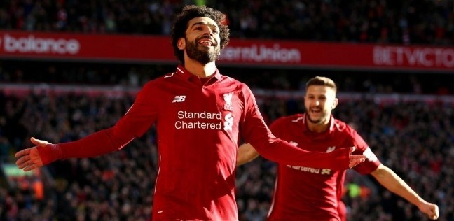 بث مباشر مباراة ليفربول وفولهام اليوم الأحد 17 مارس 2019