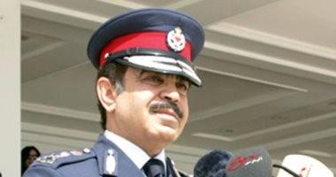 البحرين تقرر إيقاف إصدار تأشيرات دخول للمواطنين القطريين باستثناء الطلاب