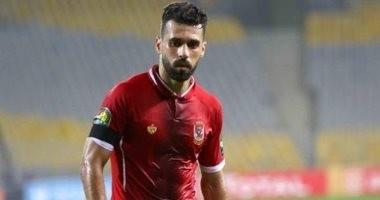 اتحاد الكرة: الإيقاف 6 أشهر ينتظر عبد الله السعيد فى هذه الحالة