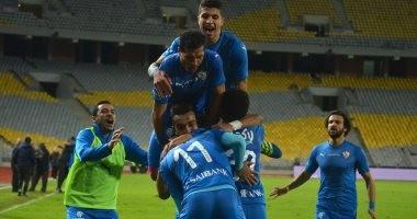اخبار الرياضة المصرية اليوم السبت 5 / 1 / 2019