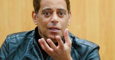 هانى رمزي يكشف طريقة انضمام محمد محمود للمنتخب