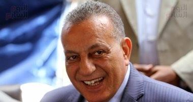الجيزة تناقش اليوم خطة المحافظة لاستقبال عيد الأضحى