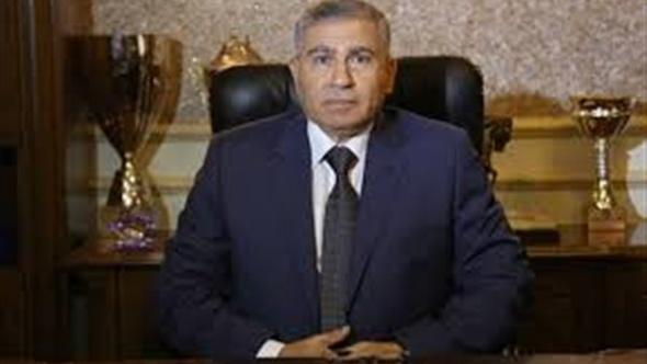 وزير التموين يقرر صرف تعويضات عاجلة لمصابي حادثة صومعة مسطرد