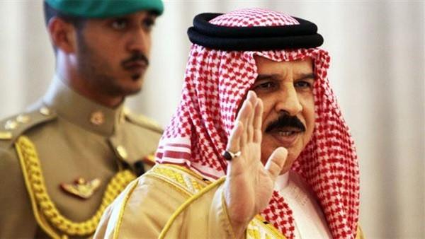حقيقة الخلافات داخل العائلة الملكية في البحرين بسبب مكالمة أمير قطر