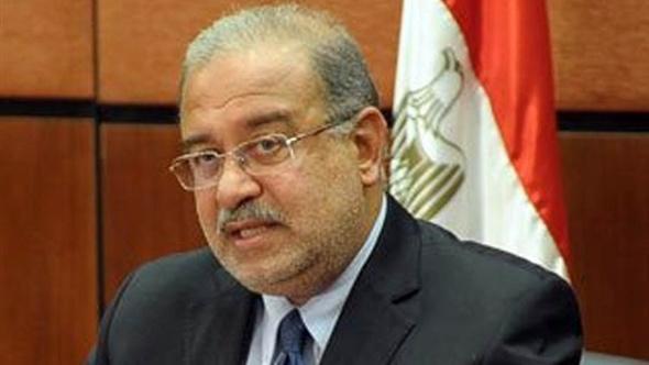 الحكومة تمنح 6 وحدات عائمة ببحيرة ناصر مهلة للتأكد من صلاحيتها