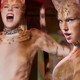 Taylor Swift and Judi Dench star in first full-length Cats trailer
