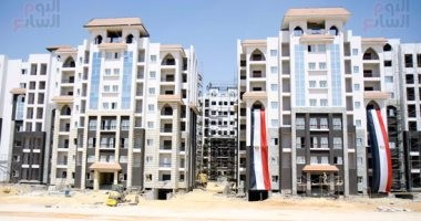 وزير الإسكان: تنفيذ مدينة الفنون والثقافة بالعاصمة الإدارية خلال 30 شهراً