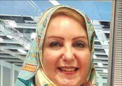 نائبة وزير السياحة من لندن: ارتفاع معدل انفاق السائحين إلى 92 دولارا فى الليلة خلال الربع الأخير من العام الجارى