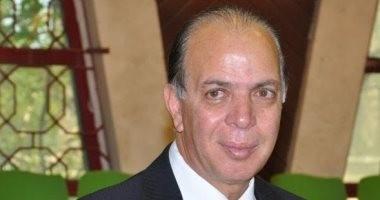 النجوم يستعد للكشف عن أكبر مشاريع كرة القدم فى مصر