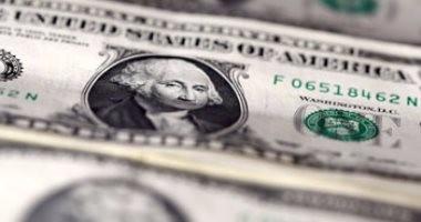 رويترز: مصر تحدد سعر الدولار بـ 17.5 جنيه فى موازنة 2018-2019
