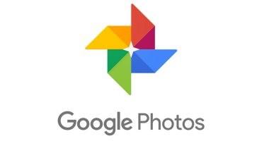 6 مزايا لا تعرفها بتطبيق صور جوجل.. تعرف عليها