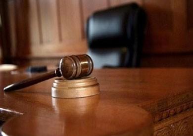 12 أغسطس.. الحكم على المتهمين في «خلية أنصار الشريعة»