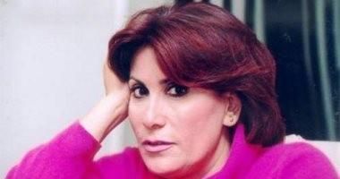 بعد وفاة هوارى المنار.. فنانات ضحايا عمليات التجميل أبرزهن ناهد شريف وسعاد نصر