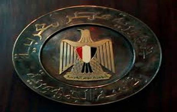 مصدر: الرئاسة غير مسئولة عن القوائم غير الدقيقة للشباب المفرج عنهم