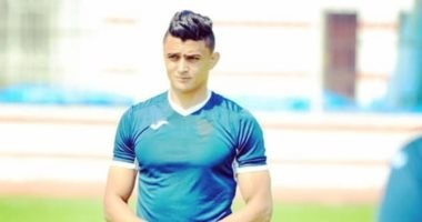 طارق حامد وعمر السعيد يغيبان عن الزمالك فى المباراة المقبلة بالدورى