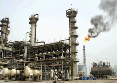البنك الدولى يرفع توقعاته لأسعار النفط فى 2017 إلى 55 دولارا للبرميل