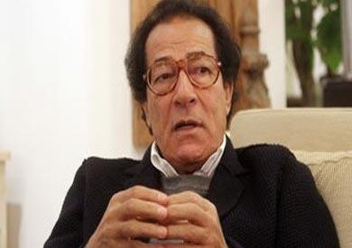 فيديو.. فاروق حسني: رموز نظام «مبارك» أصدقائي.. وكنت مبسوط من أداء «العادلي»