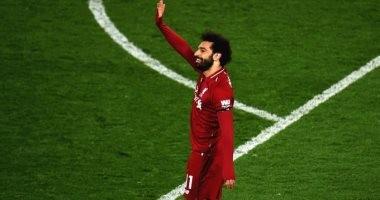 برشلونة ترحب بـ محمد صلاح وليفربول: أهلا وسهلا