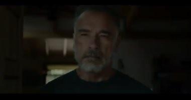 افتتاحية مخالفة للتوقعات لفيلم Terminator: Dark Fate
