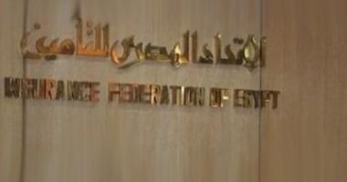 الاتحاد المصرى للتأمين يطالب بتطوير التسويق الإلكترونى للوثائق
